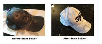 home stain solver