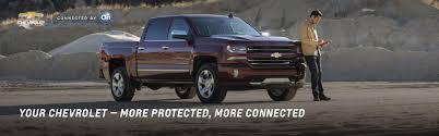 100 Truck Accessories Spokane Country Chevrolet Buick In Colville WA A WA