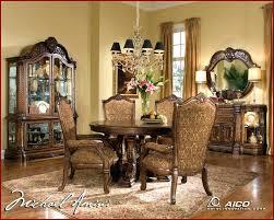 Windsor Court Dining Room Set Tables For Sale
