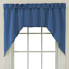 drapes curtains kmart