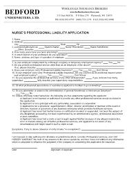 Resume For Nurse Practitioners Sales Practitioner Sample