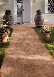 exterior ceramic tile myfavoriteheadache