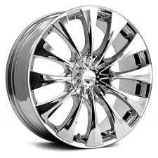 PACER® 776C SILHOUETTE Wheels - Chrome Rims Custom Car Rims Luxury Pacer Wheels Steel Truck 785 Ovation Socal 787c Benchmark Chrome 187p Warrior Tirebuyer Pin By Fitment Ind On Aftermarket Wheel Goals Wheels Amazoncom Dragstar 15x10 Polished Rim 5x5 With A 165mb Navigator Traxxas 17mm Splined Hex 38 Monster Green 2 Down South Icw Racing 002gm Kobe For Sale In Tamarac Fl 83b Fwd Black Mod