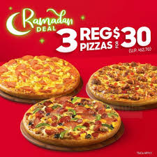 Pizza Hut Is Offering 3 Regular Pizzas For Only $30 (U.P. ... National Pizza Day Best Discounts And Deals Get 50 Off Veganuary 2019 Special Offers Hut New Years Day Restaurants Center City Ladelphia Crazy Weekly Deals To Help Us Save Money This 8 15 Mar Onlinecom Actual Coupons Dominos Vs Hut Crowning The Fastfood King The 100 Best Marketing Ideas That Work Mostly Free For Pizza Carry Out 6 Dollar Shirts Coupon Deals Today Chains With Sales Right Now How To Get 20 Worth Of At 10 Papa Johns Dealscouponingandmore Instagram Hashtag Photos Videos