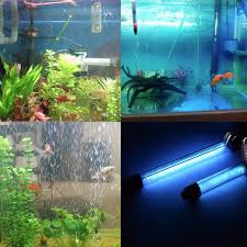 new arrival 15w 3 7m ip68 waterproof 110v 240v aquarium fish tank