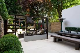 Amazing Garden Designers London Cool Home Design Wonderful With ... Coolest Exterior Design On Fniture Home Ideas With Exquisite Contemporary House Near Kensington Gardens Idesignarch Brick Victorian Plan Exceptional Front Garden Ldon Amazing Designers Cool Wonderful With Nice Interior In Gets Curvaceous Bodacious Extension Luxury Design North Show Duplex Penthouse Sdbanks Th2designs Houses Dezeen High End Ch 100 10 Best Taylor Howes