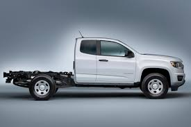 2016 Chevy Colorado Diesel | Car Wallpaper Pickup Truck Fuel Economy For 2016 Diesels Take Top Three Spots Nissan Frontier Diesel Runner Usa Chevy Colorado New For Midsize On Wheels Trucks Mid Size Firstever F150 Offers Bestinclass Torque Towing 2015 A Packing Power Gas 2 2018 Vehicle Dependability Study Most Dependable Jd 2019 Chevrolet Silverado Gets 27liter Turbo Fourcylinder Engine 4wd Lt Review Best Pickup Trucks To Buy In Carbuyer