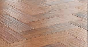 Gorgeous Pvc Wood Flooring Smooth Look High Performance Ap02 Auburn