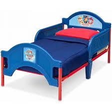 bunk beds crib size bunk bed plans infant bunk beds ikea loft