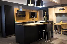 siena xtreme schwarz küchen kre