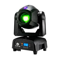 Moving Heads Lighting Products
