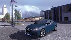 AUDI S4 + INTERIOR V1.7.1 -Euro Truck Simulator 2 Mods Audi A7 And R8 Spyder Selected By Autobytel As Car Truck Of The 65 Best Of Pickup For Sale Diesel Dig Featuredaudig Landis Graphics Truck 2016 Future Concept Youtube Towing An On One Our Car Towing Trucks Dial A Tow Truck For Audi Behance Vr Pinterest Transportation A8 Taxi Ii Euro Simulator 2 Download Ets Mods Traffic Accident A3 Frontal Collision Fto Ss St 80 By Gamerpro Modailt Farming Simulatoreuro 2019 Q Life Ot Price Blog Review Scania Ihro Launch Joint Gas Pilot Project Group New Exterior