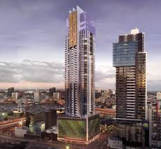 Serviced Apartments Melbourne - Platinum (formerly Serviced ... Fully Serviced Apartments Carlton Plum Melbourne Brighton Accommodation Serviced North Platinum Formerly Short And Long Stay Fully Furnished In Cbd Deals Reviews Best Price On Rnr City Aus Furnished Docklands Private Collection Of