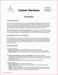 10+ Cover Letter Examples For Library Assistant | Vigamassi.com Library Specialist Resume Samples Velvet Jobs For Public Review Unnamed Job Hunter 20 Hiring Librarians Library Assistant Description Resume Jasonkellyphotoco Cover Letter Librarian Librarian Cover Letter Sample Program Manager Examples Jscribes Assistant Objective Complete Guide Job Description Carinsurancepaw P Writing Rg Example For With No Experience Media Sample Archives Museums Open
