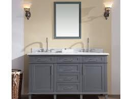 Wayfair Bathroom Storage Cabinets by Bathroom Wayfair Bathroom Sinks 7 Unique Vanities Wayfair
