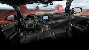 2018 Toyota Tacoma In Little Rock, AR   Steve Landers Toyota Prep Your Rc Short Course Truck For Battle With Prolines Flotek 2018 New Ford F150 Lariat 4wd Supercrew 55 Box At Landers Serving Nissan Titan Pro4x 1n6aa1e58jn542217 Mclarty Of North Stop Stericycle Public Notice Investors Clients Beware Used Limited 2019 Xlt Supercab 65 Toyota Tundra Trd Sport In Little Rock Ar Steve Home Lift Service Center Accsories Tacomalittle Rockar Sale 72201 Autotrader