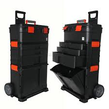 Home Depot Tool Box Husky Set Kit Truck Mounting Boxes Black ... Lund 48 In Flush Mount Truck Tool Box9447wb The Home Depot Underbed Boxs In Box 761 Boxes Husky Cabinets Shop Tools At Homedepot Canada Amazoncom 9100dbt 71inch Alinum Full Lid Cross Bed 70 Box7111000 Compact Underbody Or Mid Size Storage Truck Tool Boxes Box For Sale Organizer Ipirations Lowes Casters Caster Wheels Sears 60 Box79460t Kobalt Black Fender Well Box8226
