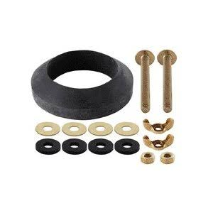 LDR 503 2330 Tank To Bowl Connection Kit