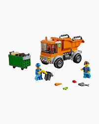 LEGO Toys LEGO City Garbage Truck | The Paper Store Amazoncom Lego City Garbage Truck 60118 Toys Games Lego City 4432 With Instruction 1735505141 30313 Mini Golf 30203 Polybags Released Spinship Shop Garbage Truck 3000 Pclick 60220 At John Lewis Partners Ideas Product Ideas Front Loader Set Bagged Big W Dark Cloud Blogs Review For Mf0