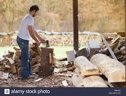Young Man Chopping Wood In His Backyard Stock Photo, Royalty Free ... Detail Of Young Man Chopping Wood In His Backyard Stock Photo 6158 Nw Lumberjack Rd Riverdale Mi 48877 Estimate And Home Only Best Budget Tree Service Changs Changes Our Is One Loading Wood Logs To Wheelbarrow Video Landscape Lumjacklawncare Twitter Amazoncom Camp Chef Overthefire Grill With Sturdy The Urban Sturgeon County Bon Accord Gibbons Bash Themed Cookies Pinterest Inside The Quest To Become Greatest World Cadian Show Epcot Youtube