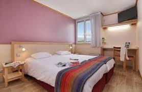 chambre d h e dijon chambre d h e cabourg 100 images book a cheap hotel with ibis