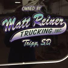 100 Ttt Truck Stop Tucson Az Matt Reiner Ing Inc 104 Photos 1 Review Transportation