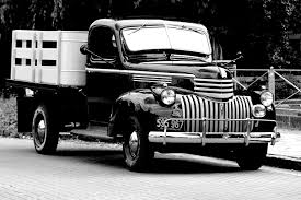 Free Images : Black And White, Truck, America, Motor Vehicle ... Pictures Chevrolet Classic Truck Automobile Used Trucks For Sale Split Personality The Legacy 1957 Napco Classic Fleet Work Still In Service Photo Image Gallery Android Hd Wallpapers 9361 Amazing Wallpaperz Intertional Harvester Pickup 2018 Wall Calendar 8622108541 Calendarscom American History Of Best Hagerty Articles 4k Desktop Wallpaper Ultra Tv Dual Old Galleries Free To Download Why Nows The Time To Invest In A Vintage Ford