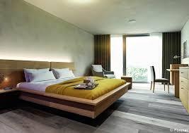 elektrosmog im schlafzimmer vermeiden topateam schreiner