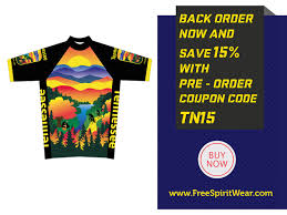 Spirit Jersey Coupon Code Spirit Halloween Coupon Code Shipping Coupon Bug Channel 19 Of Children Support Packard Childrens Hospital Portland Cruises And Events 3202 Photos 727 Fingerhut Direct Marketing Discount Codes Airlines 75 Off Slickdealsnet Nascigs Com Promo Online Deals Just Take Spirit Halloween 20 Sitewide Audible Code 2013 How To Use Promo Codes Coupons For Audiblecom The Faith Mp3s Streaming Video American Printable Coupons 2018 Six 02 Marquettespiritshop On Twitter Save Big This Weekend With Do I Get My 1000 Free Spirit Bonus Miles