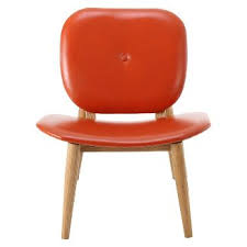 Red Accent Chairs Target by Burnt Orange Accent Chair Target