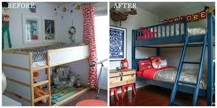 Truck Themed Bedroom Fire Engine Themed Bedroom – Tonytest.club Kidkraft Firetruck Step Stoolfiretruck N Store Cute Fire How To Build A Truck Bunk Bed Home Design Garden Art Fire Truck Wall Art Latest Wall Ideas Framed Monster Bed Rykers Room Pinterest Boys Bedroom Foxy Image Of Themed Baby Nursery Room Headboard 105 Awesome Explore Rails For Toddlers 2 Itructions Cozy Coupe 77 Kids Set Nickyholendercom Brhtkidsroomdesignwithdfiretruckbed Dweefcom Carters 4 Piece Toddler Bedding Reviews Wayfair New Fniture Sets