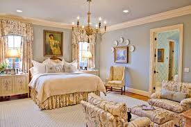 Redecor Your Interior Design Home With Fantastic Great Classic Bedroom Decorating Ideas And Become Perfect