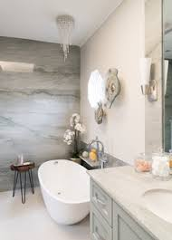 75 badezimmer mit grüner waschtischplatte ideen bilder