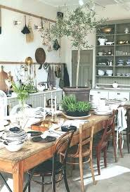 Farmhouse Table Chairs For Sale Farm Dining Room Set Lovely Best Dark With White