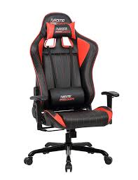 Turismo Gaming Chair Review - UltimateGameChair Ewin Racing Giveaway Enter For A Chance To Win Knight Smart Gaming Chairs For Your Dumb Butt Geekcom Anda Seat Kaiser Series Premium Chair Blackmaroon Al Tawasel It Shop Turismo Review Ultimategamechair Jenny Nicholson Dont Talk Me About Sonic On Twitter Me 10 Lastminute Valentines Day Gifts Nerdy Men Women Kids Can Sit On A Fullbody Sensory Experience Akracing Octane Invision Game Community Sub E900 Bone Rattler Popscreen Playseat Evolution Black Alcantara Video Nintendo Xbox Playstation Cpu Supports Logitech Thrumaster Fanatec Steering Wheel