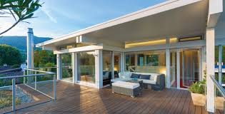 100 Architecture Design Of Home Modern House 2019 Timber Frame Houses By HUF HAUS