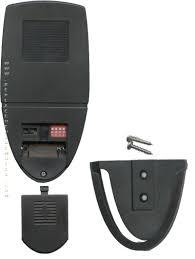 Harbor Breeze Ceiling Fan Remote Control Receiver by Buy Anderic Fan 51t Fan51t Black For Harbor Breeze Fan51tb