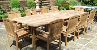 Ebay Patio Furniture Uk by Bench Outdoor Garden Bench Feistiness Best Prices On Patio