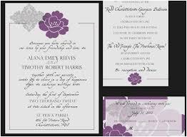 Spanish Wedding Invitation Wording Lovely Wedding Invitation Text In