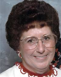Obituary Of Virginia Wilson | David W Barnes Funeral Home Serving C... Wesley Berry Obituaries Fredericksburgcom Obituary Ernie Barnes Professional Football Player Who Became Marvin Virginia Beach Family Choice Charles Montross Storke Funeral Home Sheryl Leatrice Portsmouth Legacycom Ruth Jackson Missouri Obit Debra Lee September 29th 2017 Central Mo July 2014 Emporia News Betty Chesterfield Va Joe Ann Martin 78 Cosmetologist And Tpreneur