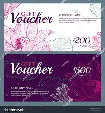 Coupon For Lotus Boutique / Good Deals On Bucket Hats Custom Insurance Card Holder Promotional Business Cases News And Media Coverage Persalization Mall Shopulars New App Alerts You To Nearby Deals No Coupon Clipping Russ Merch Coupon Code Personal Creations 25 Off Hershey Shoes Competitors Revenue Employees Owler Grace Personalized Code Vaca How Do I Change The Location Size Or Color Of My Text Retailers Domating With Online Promos Businesscom Invitations Announcements The Lakeside Collection Unique Gifts Home Decor Gift Catalogs