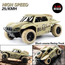 100 Rc Cars And Trucks Videos RC 118 4WD 155Mph 24G Remote Control Off Road High