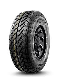Chinese Mud Tire With Good Quality And Competitive Price MUD BEAST ...