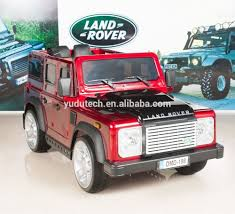 Painting Red Land Rover Defender Kids Ride On Truck/car 12v Electric ... Official Event Guide Hess Toy Truck 2017 Brand New Unopened Ready To Ship Dump Toys Values And Descriptions 5 Futuristic Technology Predictions For Digital Marketing 1993 Premium Diesel Tanker Ebay 2011 Race Car Automotive Colctibles What To Watch Out For Bestride Price List Glasses Bags Signs Trucks Classic Toys Hagerty Articles