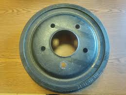 Dana 44 Brake Drum Bronco E-150 Econoline Club Wagon F-150 87-99 ... Qty Of Truck Brake Drums In Yarrawonga Northern Territory 7 Reasons To Leave Drum Brakes In The Past 6th Gear Automotive China Top Quality Heavy Duty 3800ax Photos 165 X 500 Brake Drum Hd Parts High Hino Rear 435121150 Buy Dana 44 Bronco E150 Econoline Club Wagon F150 8799 Scania Truck Brake Drum 14153331172109552 Yadong Here Is My Massive Forge Blacksmith Suppliers And 62200 Kic52001 Tsi Back Buddy Ii Hub Tool Model 350b Webb Wheel Releases New For Refuse Trucks Desi Trucking