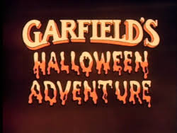 Halloween Wars Wiki by Garfield U0027s Halloween Adventure Wikipedia