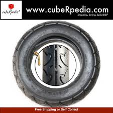 10 Inch Kenda Outer Tire / Inner Tube For Scooter, Sports ... Kenda 606dctr341i K358 15x6006 Tire Mounted On 6 Inch Wheel With Kenda Kevlar Mts 28575r16 Nissan Frontier Forum Atv Tyre K290 Scorpian Knobby Mt Truck Tires Pictures Mud Mt Lt28575r16 10 Ply Amazoncom K784 Big Block Rear 1507018blackwall China Bike Shopping Guide At 041semay2kendatiresracetruck Hot Rod Network Buy Klever Kr15 P21570r16 100s Bw Tire Online In Interbike 2010 More New Cyclocross Vittoria Pathfinder Utility 25120010 Northern Tool