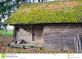 Historical Wooden Farm Barn With Moss Roof Stock Photo - Image ... Rural Farm House Barn Green Grass Stock Photo Image 63117406 Scobey Photographygreen Wedding Photography Meadows Petting Urbana Md Grand Prairie Tx Dallas Elegant Office 21544048 Shutterstock San Juan Island Historic Barns Of The Islands Sewn And Grown Denver Botanic Gardens Four Years Later Ashley Mckenzie Red Illustration Vector Art Getty Images Hampshire Architecture Portsmouth Milton Fratton Hilsea The Old Barn Oil Pating Landscapes Realism And Trees 31136492