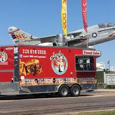 100 Food Trucks Baton Rouge Geaux Yo Home Facebook