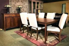 Full Size Of Amish Furniture Lancaster Pa Kings Gallery Colorado Store Houston Welcome To Showroom Drop